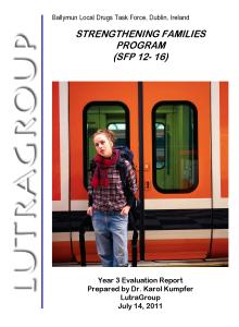 Ballymun 2010 SFP 12-16 Years Lutragroup Report pdf_Page_01