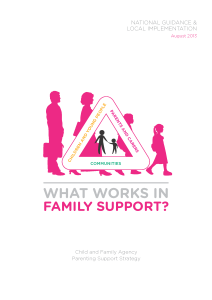 CFA What Works in Family Support Nov 2013_Page_01