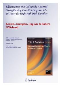 Kumpfer, Xie & ODriscol (2012) Irish SFP Cultural Adaptation FINAL._Page_01