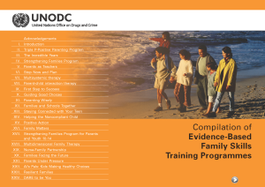 UNODC prevention programmes list_Page_001