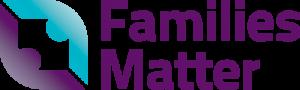 families-matter-logo-300x90