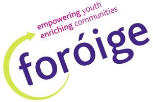 Foroige logo