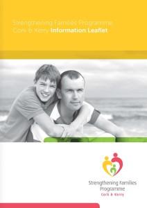 Cork & Kerry SFP Brochure_Page_1