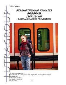 Tuam 2010 SFP Lutra report_Page_01