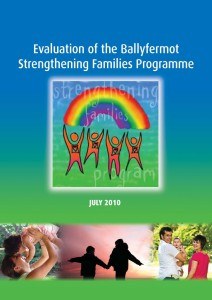 cover Ballyfermot_Strengthening_Families_Prog_evaluation_July_2010