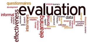 evaluation-planningweb