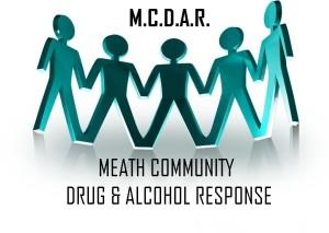 mcdar